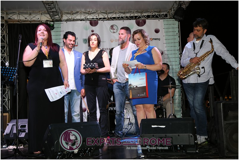 04-Expats-living-in-Rome-Sponsors-The-BIG-Party-2-gianicolo-HIll-June-23-2018-American-University-of-Rome-Cribmed-jordan-airlines-itjobs-wickedcampers-15