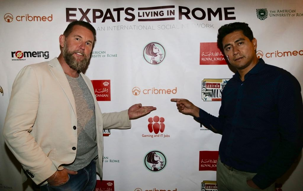 3-Expats-living-in-Rome-Sponsors-The-BIG-Party-2-gianicolo-HIll-June-23-2018-American-University-of-Rome-Cribmed-jordan-airlines-itjobs-wickedcampers-52