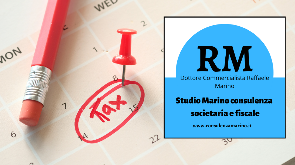 1000-Taxes-in-Italy-Cpa-accountant-commercialista-retire-invest-buy-property-Italy-Rome-1