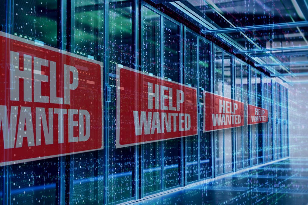 help-wanted_data-center_network-room_it-shortage_now-hiring-by-yinyang-getty-100799128-large