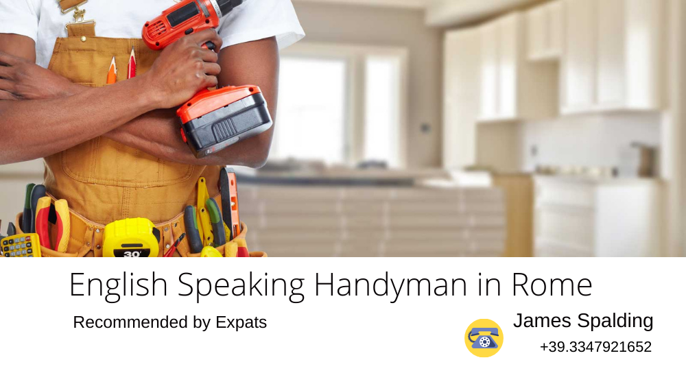 1000x560-English-handy-man-in-Rome-Ikea-reparis-painting-help-services-in-English-in-Rome-Florence-movers-vans