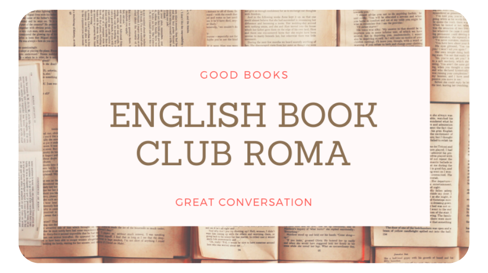 English-Book-Club-Roma-expats-internations-ladies-in-Rome-girls
