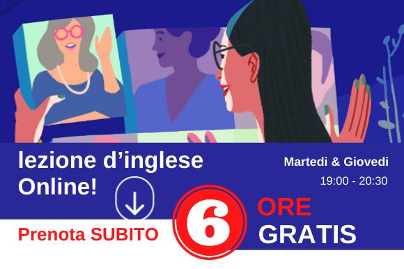 Geo-online-lezione-di-inglese-online-gratis-Roma-italia-visa-greencard-visto-USA