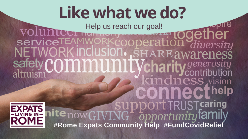 1000x560-Fundme-in-Rome-Italy-help-communities-on-facebook-1