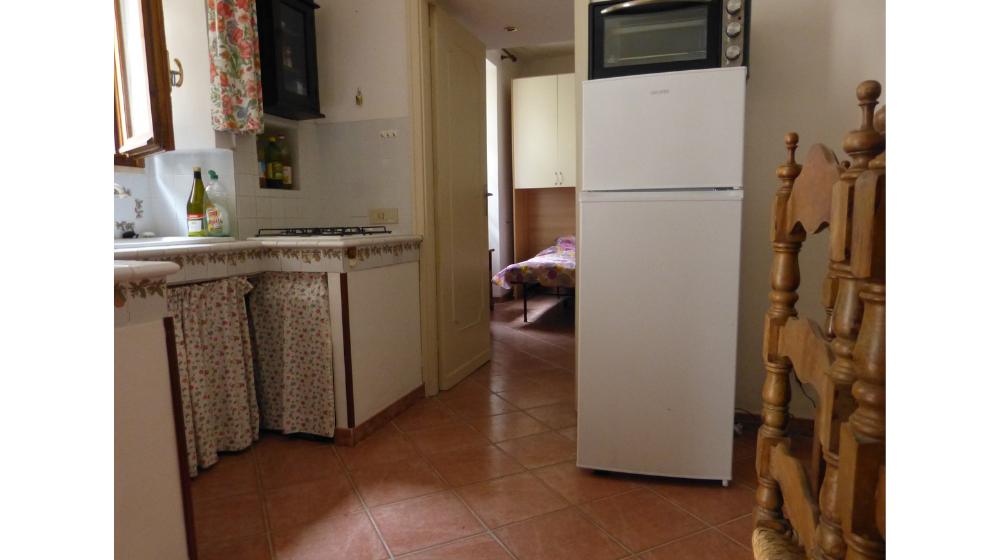 apartment-perfect-for-2-people-not-far-from-Rome-Casperia-Contigliano-Cottanello-Torri-in-Sabina-1