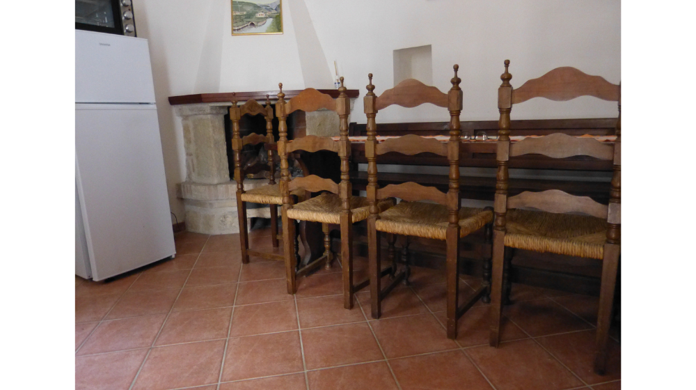 apartment-perfect-for-2-people-not-far-from-Rome-Casperia-Contigliano-Cottanello-Torri-in-Sabina