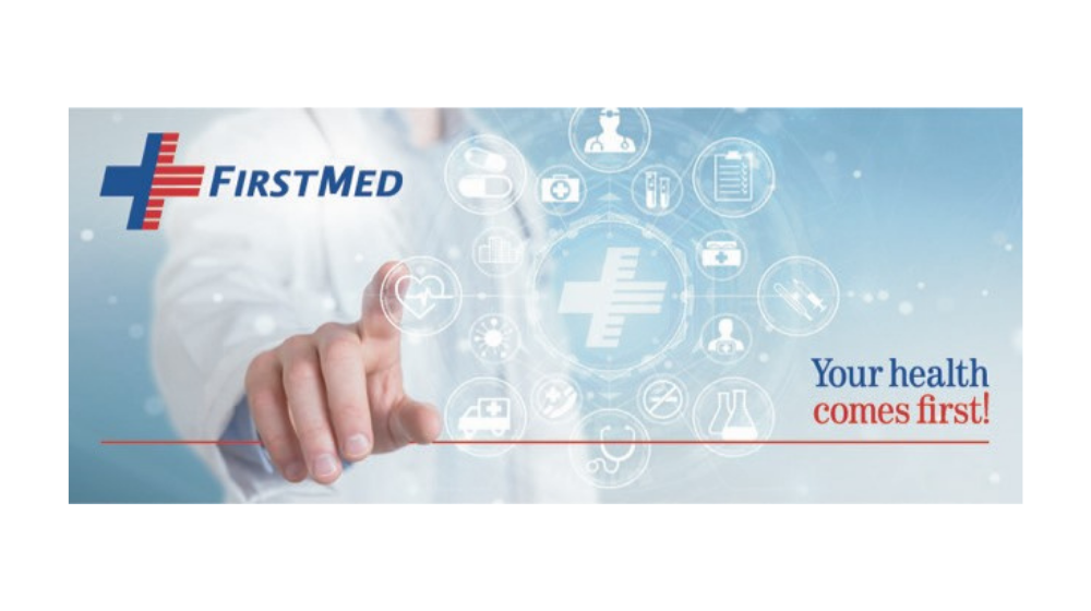 International-insurances-accepted-English-Speaking-Healthcare-Services-Roma-Allianz