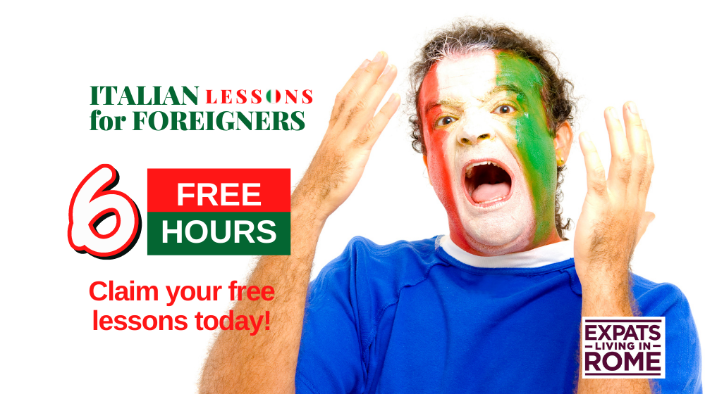 1000-x560-free-italian-for-FOREIGNERS-lessons-Italian-culture-to-Italy