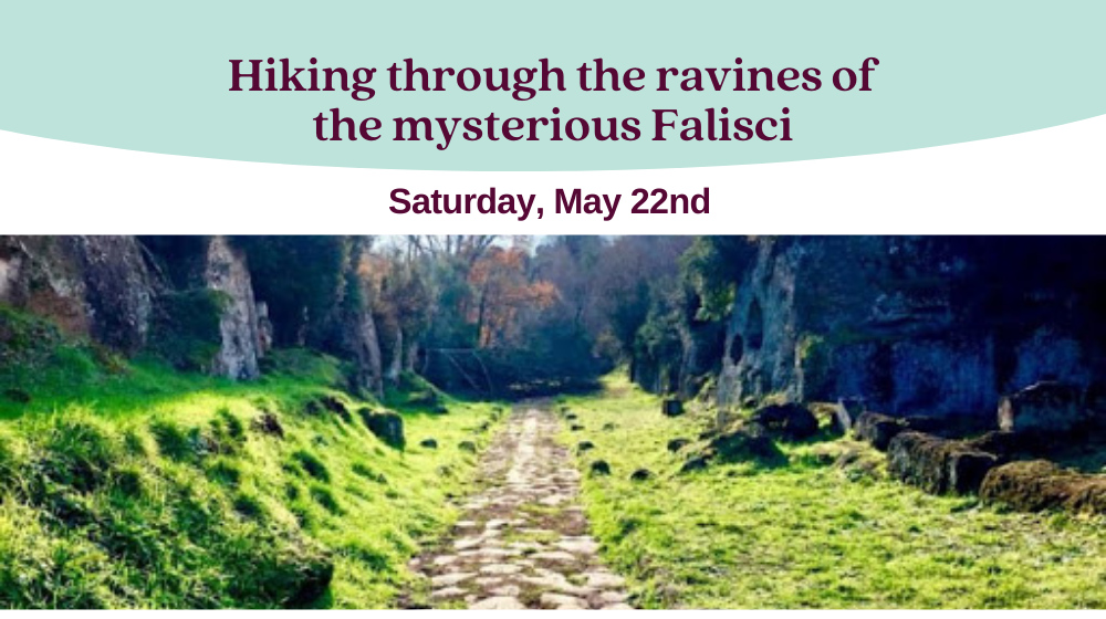 1000x560-Hiking-through-the-ravines-of-the-mysterious-Falisci2021-Italy-travel-hiking-things-to-do
