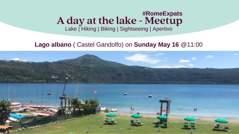 1000x560-Hiking-Castel-Gandolfo-lago-albano-2021-Italy-travel-hiking-things-to-do-1-2