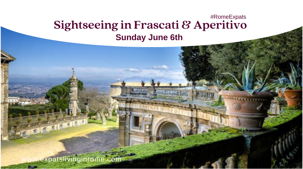 1000x560-Hiking-springs-frascati-day-tours