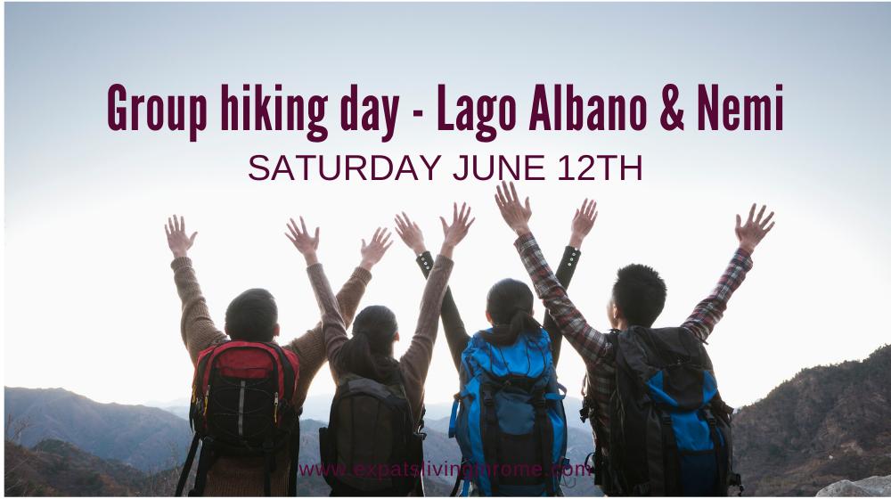 1000-x560-Hiking-in-lazio-rome-day-trips-easy-lago-albano-nemi-frascati