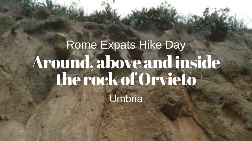 Copy-of-fec-day-trips-Hiking-lazio-rome-day-trips-Nera-river-Narnia-Umbria-trekking