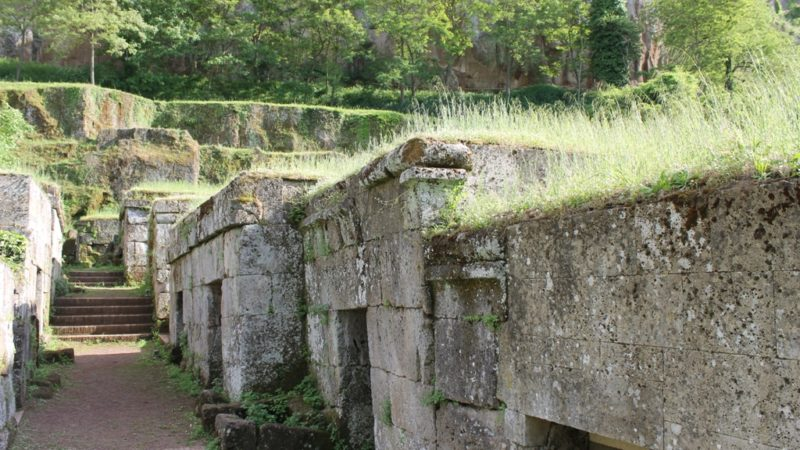 tombe-etrusche-orvieto11141-800x450-1