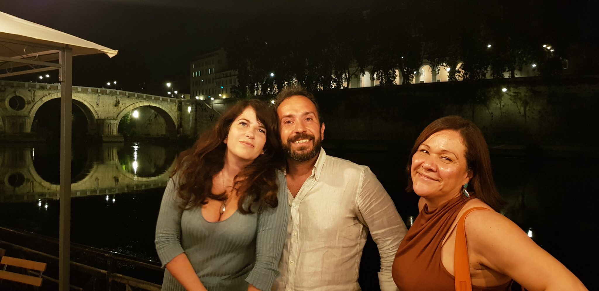 Expats in Rome events in italy 2021 (4)