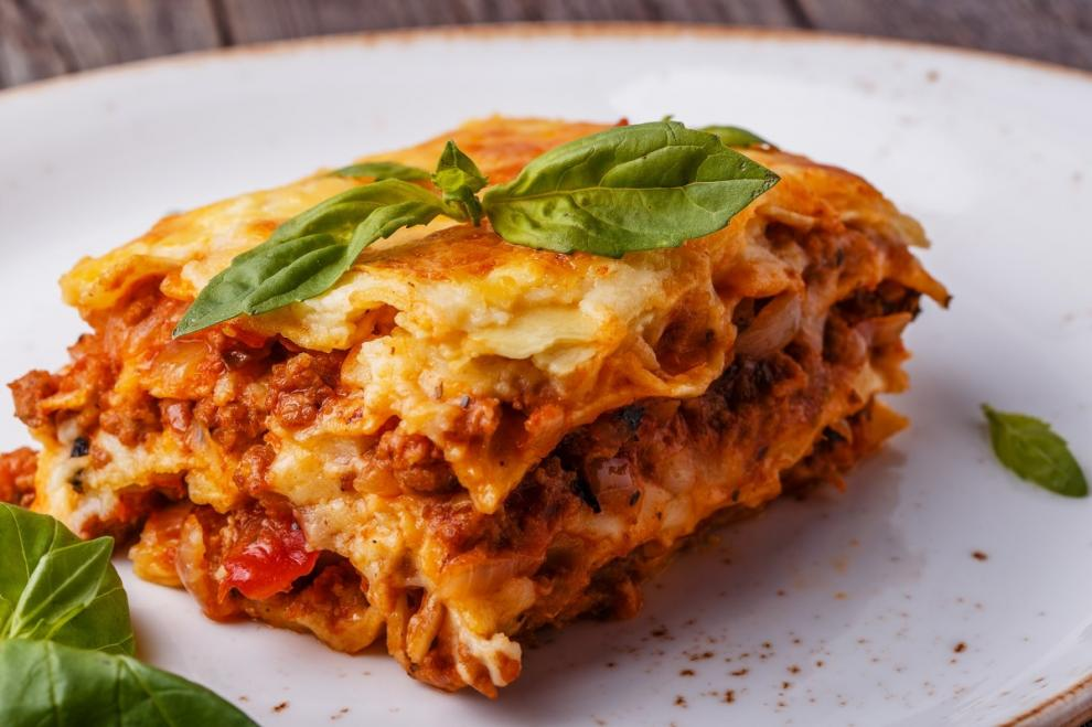 Loaf-Pan-Lasagna-For-Two-recipe-photo-9050