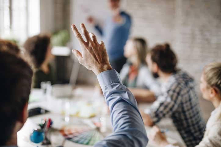 Effective_meeting_input-3-c
