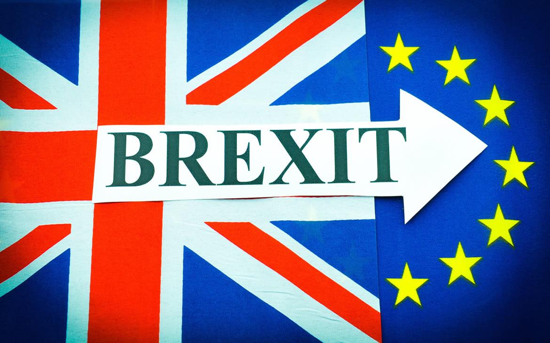 Citizen rights post Brexit ambassador meeting