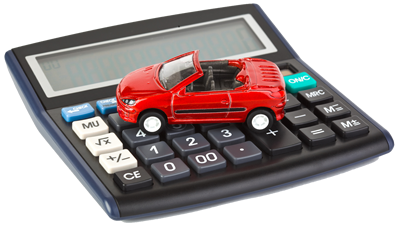 Help with car insurance in Italy