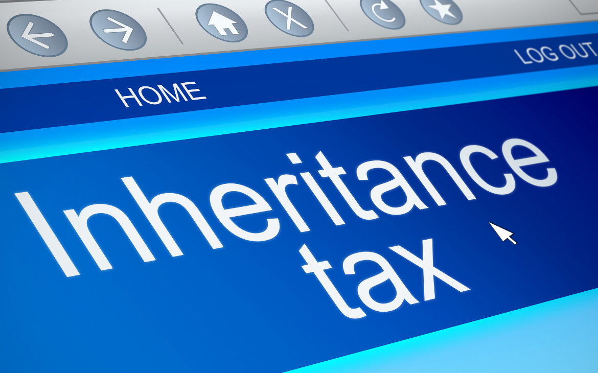UK Pensions and Inheritance Tax – Time to take a closer look