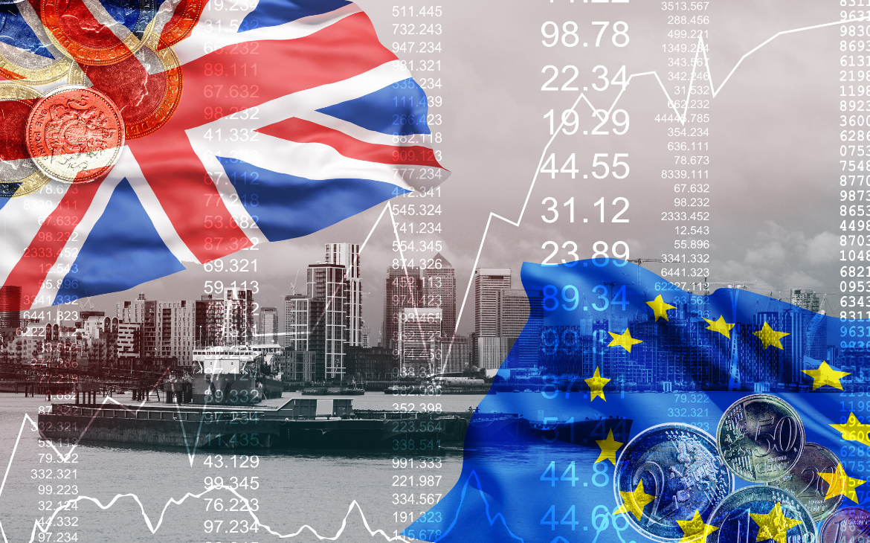 Shedding light on Brexit 'unknowns'