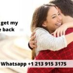 How can I get my lost love back -Spiritual Healer