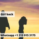 How to Win a Girl back   The Ways to Win Your Woman Back – Spiritual Healer Specialist