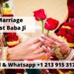 Love Marriage Specialist Baba Ji in Hawaii – Spiritual Healer Specialist