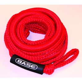 Base Bungee Rope