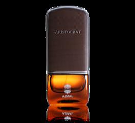 aristocrat-botl_3