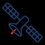 Satellite-Gps-Communication-