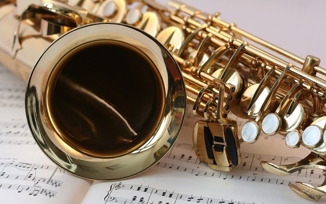 Verulam Junior Music Band – Yr 5 & 6