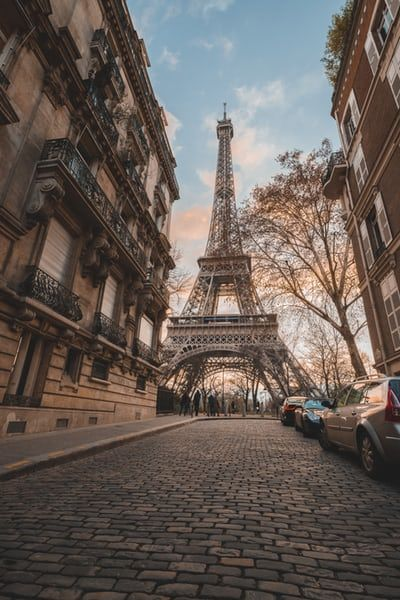 French Advanced Class (Adults)