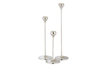 candle-pods-r