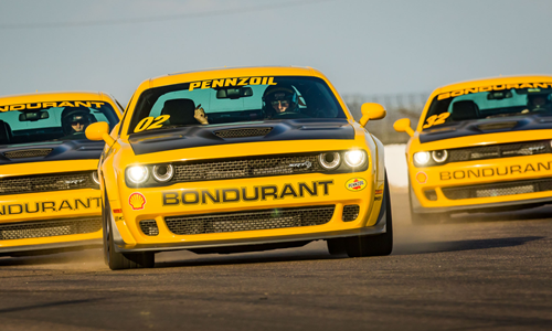 Bondurant-High-Performance-Driving