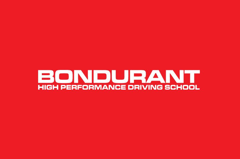 Bondurant-News