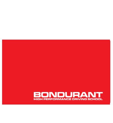Bondurant Gift-Certificates