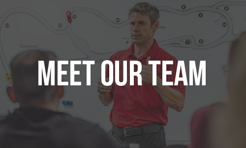 Meet-our-Bondurant Team