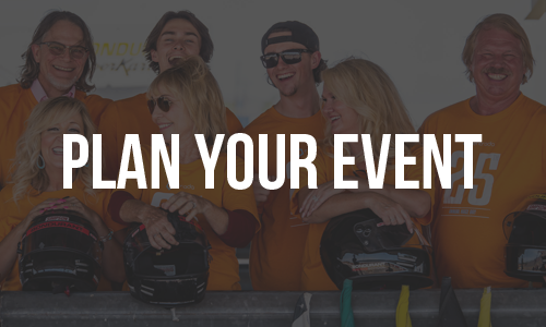 Plan-Your-Bondurant Event