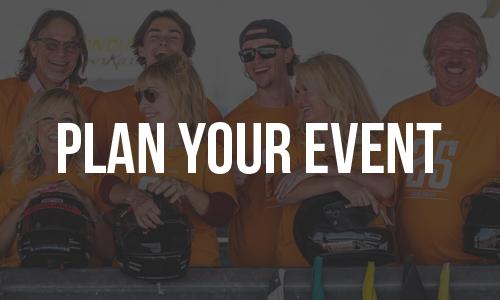 Plan-Your-Bondurant Event