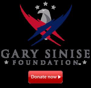 Gary-Sinise-Foundation-Donate-Now