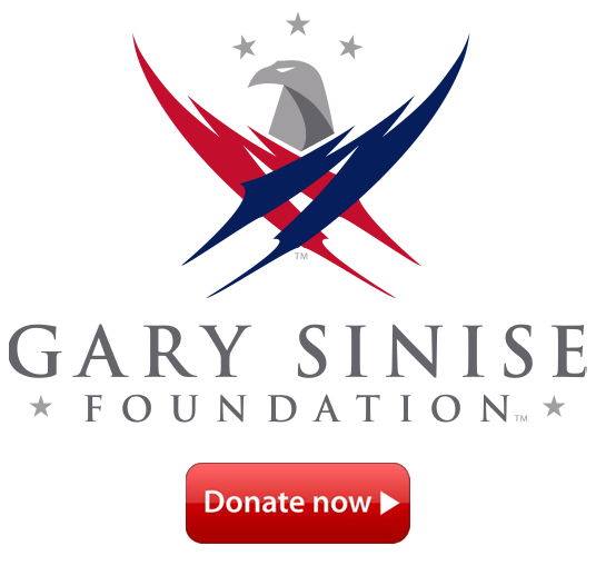 Gary-Sinise-Foundation-Donate-Now