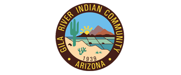 Gila River Indian Community