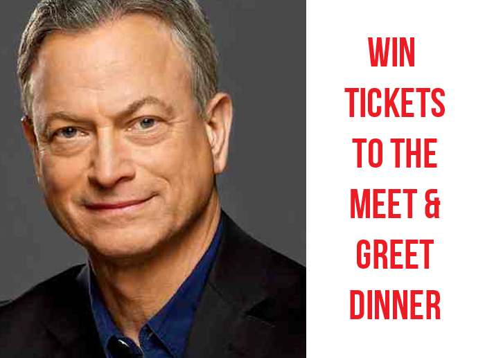 Win-Tickets-to-Charity-Dinner-with-Gary-Sinise