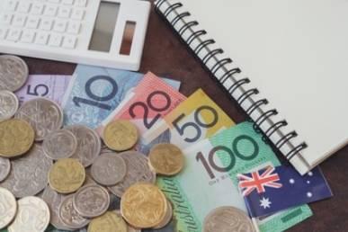 financial-advisory