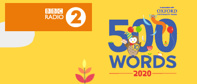BBC 500 Words
