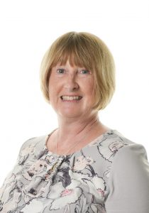 Mrs J Rutherford - Early Years Foundation Leader