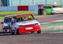 Motorsport UK gives green light to restart from 4th July