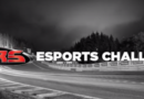 Exclusive: Esports Racing Challenge Coverage