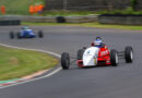 Castle Combe Hosted Its Finals Weekend With Champions Crowned